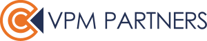 VPM Logo No Footer small